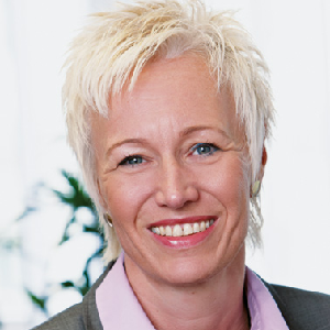 Angelika Landow Profilbild
